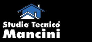 Studio Tecnico Mancini