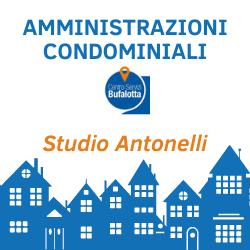Amministrazioni Condominiali di Matteo Antonelli