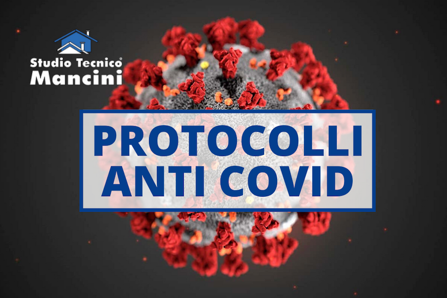 Protocollo Anti-Covid